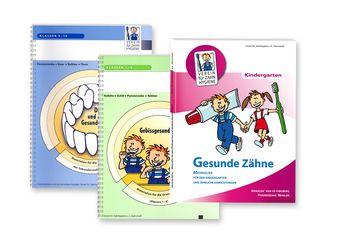 Unterrichtsmaterial 2010