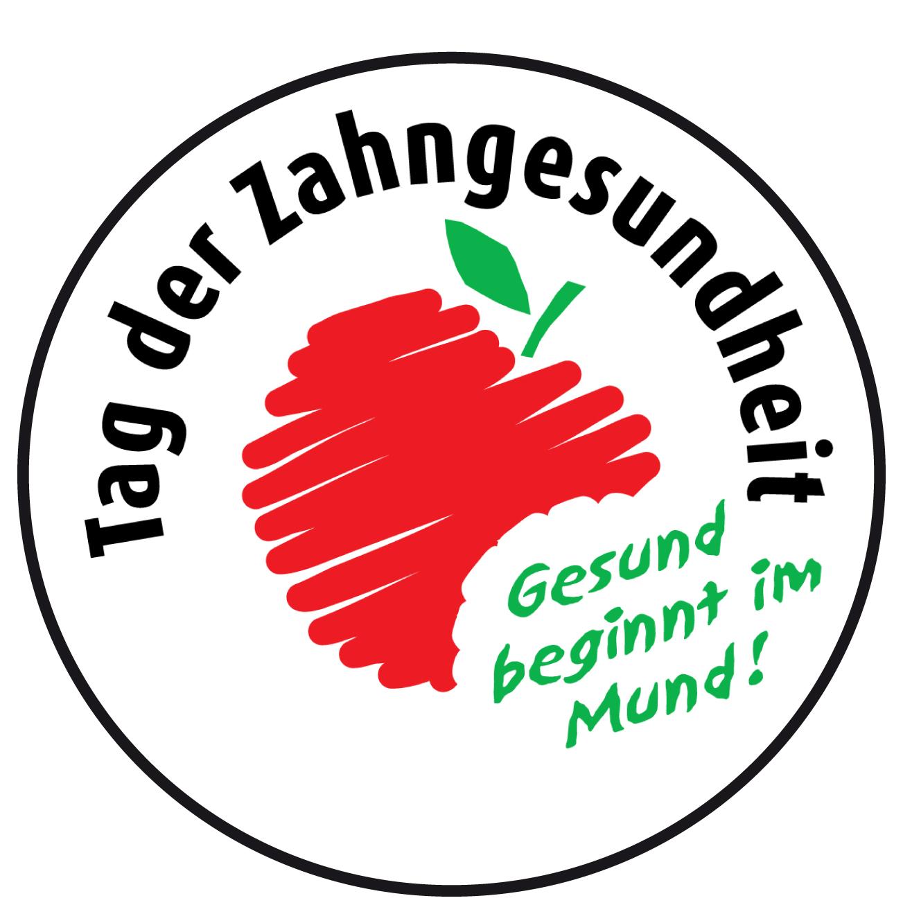 tdz_logo_im_kreis