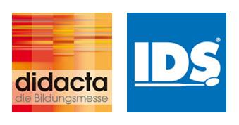 Didacta IDS Logos