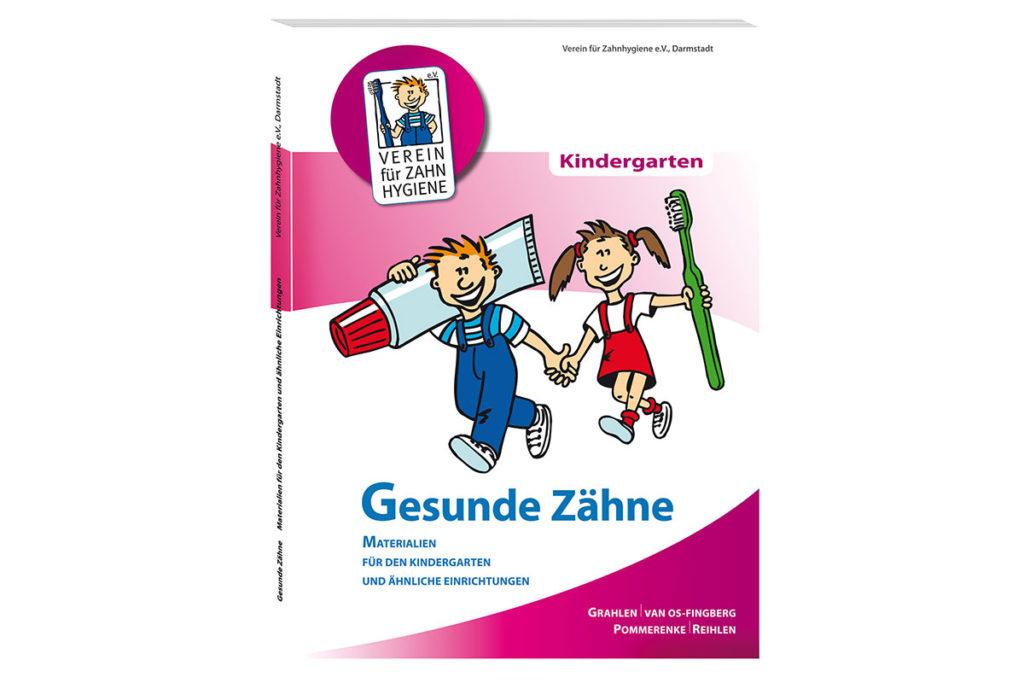 Unterrichtsmaterial – Verein für Zahnhygiene