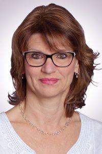 Jutta Emich, Kundenberatung