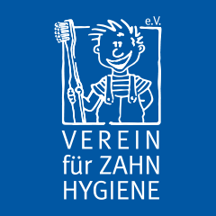 Verein für Zahnhygiene Logo