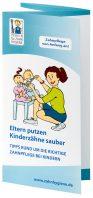 eltern_putzen_kinderzaehne_sauber_titel