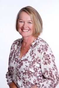 Edith Köhler, Kundenberatung und Web