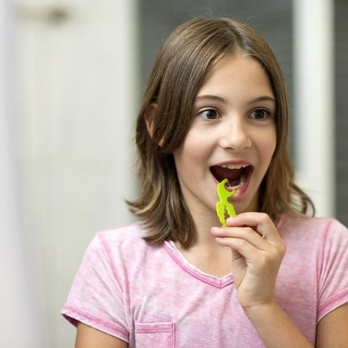 Zahnhygienestick Anwendung_494x494