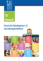 vfz_cd_manual_web_titel