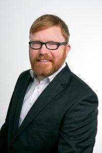 Dr. Christian Rath: Geschäftsführung